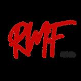 logo rmf media.png