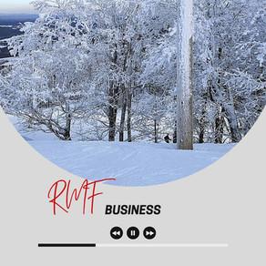 Lancer un business innovant non digital