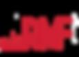 RMF_logo_2019 test 23 copie - copie 2.pn