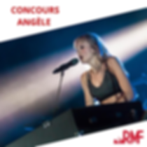 Concours angele.png
