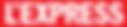 Logo_L'Express.svg.png