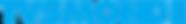 TV5MONDE_logo.png