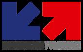 logo business france.png