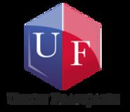 logo union francaise.png
