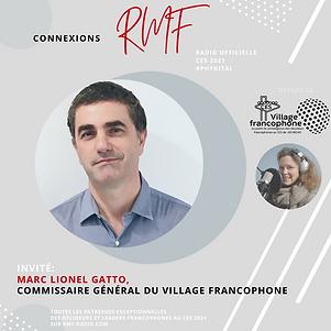 Marc-Lionel Gatto