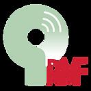 Logo RMF 2.png