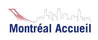 logo montreal accueil.jpg