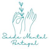 Saúde Mental Portugal (2).png