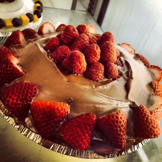 web choc berry pie.jpg