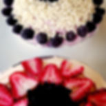 pies, treats, santa monica