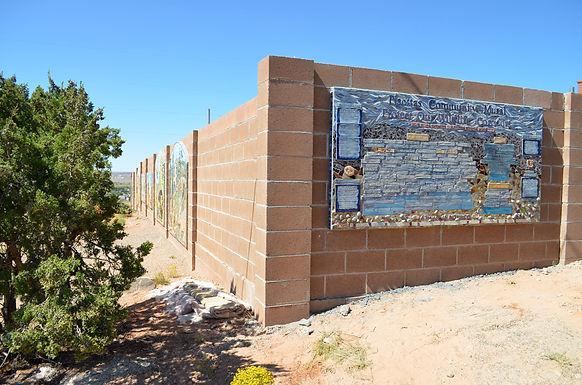 Pathways Wildlife Corridors of New Mexico