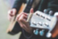 JSMusic - Compositores Associados