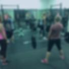 brisbane group fitness training