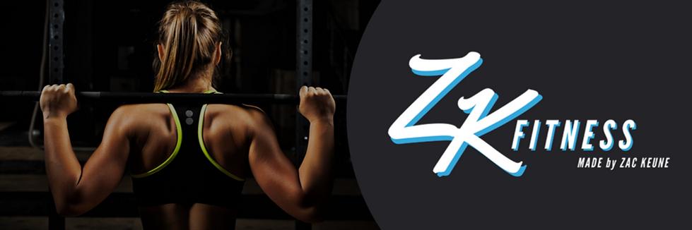 brisbane personal training gym