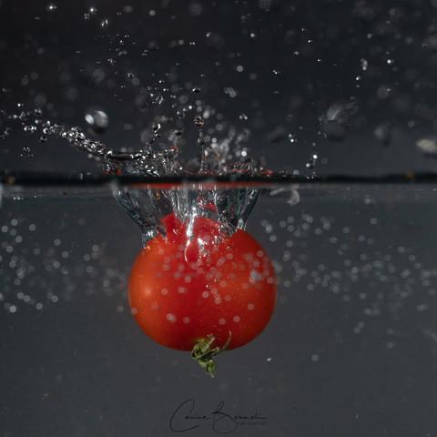 200501 Tomaten Splash _I6A3567