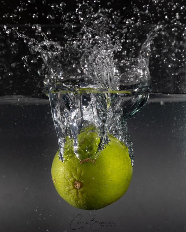 200501 Limonen Splash _I6A3481