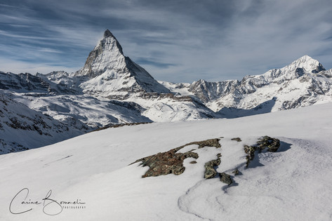 171231 Matterhorn 5I6A1040 WEB.jpg