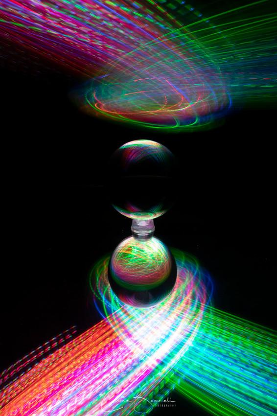 200322 LAPP mit Glaskugel _I6A0480 WEB