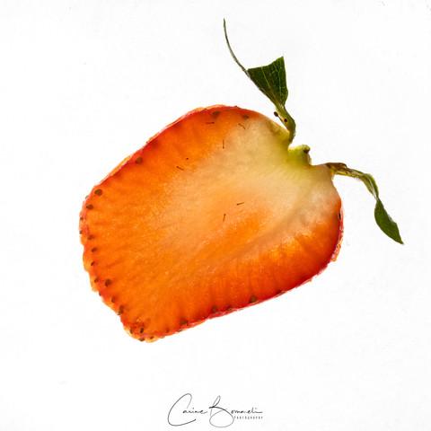200502 Erdbeer Querschnitt _I6A3623