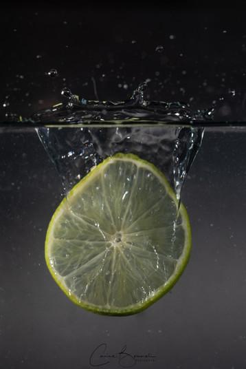 200501 Limonen Splash _I6A3498