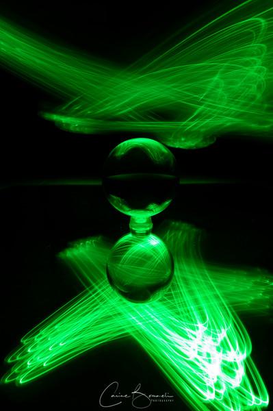 200322 LAPP mit Glaskugel _I6A0458 WEB