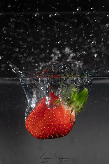 200501 Erdbeer Splash _I6A3495
