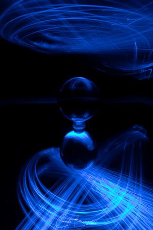 200322 LAPP mit Glaskugel _I6A0472 WEB