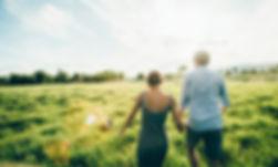 Partnerstwo-dla-dobrostanu-i-zdrowia-czł