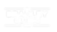 Bradley Clinic Logo.png