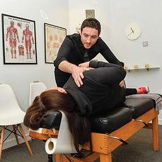 Galway-City-Chiropractic-8.jpg