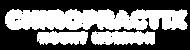 Chiropractix Logo.png