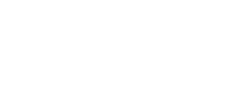 Branch Healthcare Logo.png