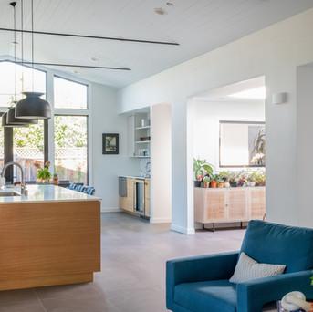 Carmit Oron Design_Sunnyvale_0006 10-Edi