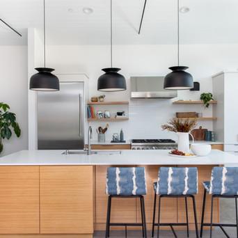 Carmit Oron Design_Sunnyvale_0020 2-Edit