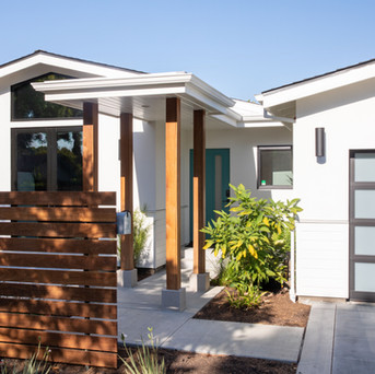 Carmit Oron Design_Sunnyvale_0014 5-Edit