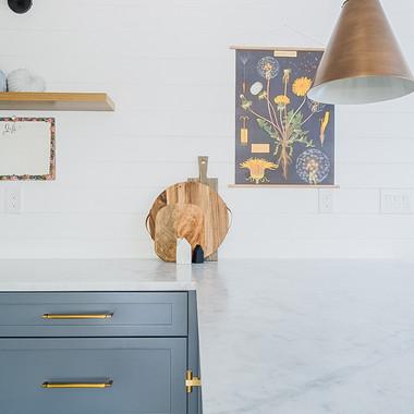 Craftsman ChicCarmit home-28-3.jpg