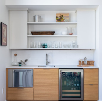 Carmit Oron Design_Sunnyvale_0003 9-Edit