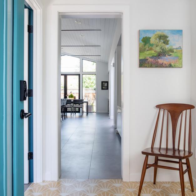 Carmit Oron Design_Sunnyvale_0005 10-Edi