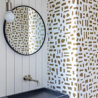 Carmit Oron Design_Sunnyvale_0001 18-Edi