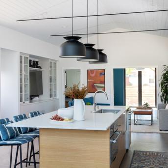 Carmit Oron Design_Sunnyvale_0048-Edit.j