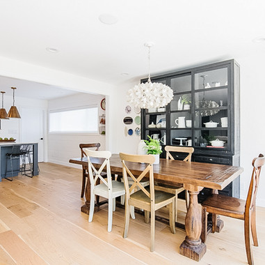 Craftsman ChicCarmit home-15-3.jpg