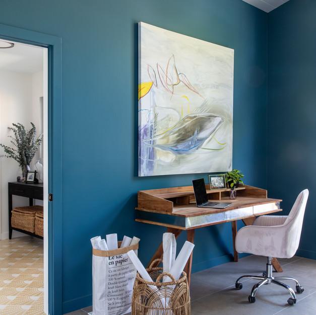 Carmit Oron Design_Sunnyvale_0004 1-Edit