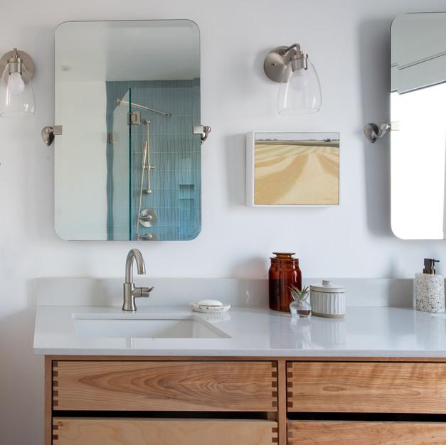 Carmit Oron Design_Sunnyvale_0001 16-Edi
