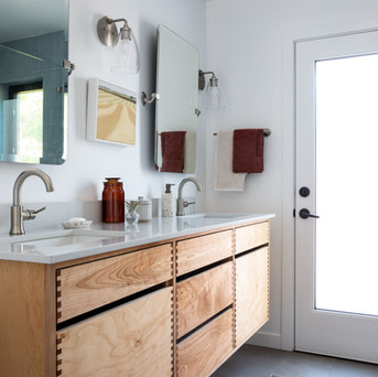 Carmit Oron Design_Sunnyvale_0009 5-Edit