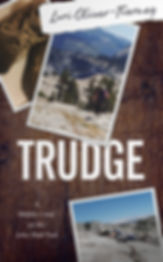 Trudge_March27.jpg