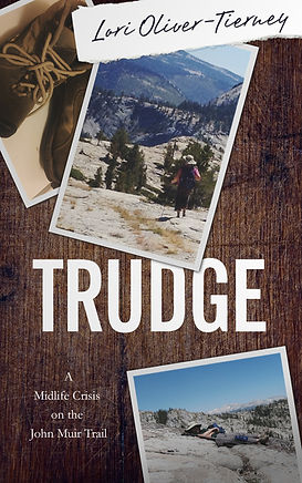 Trudge_March27.jpg