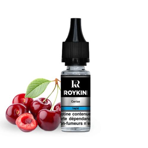 Roykin - Cerise - Original