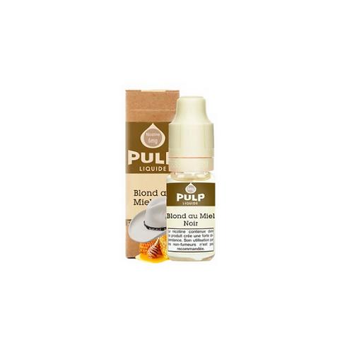 Pulp - BLOND AU MIEL NOIR- 10ML