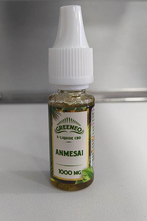 Greeneo - ANMESAI - 1000MG
