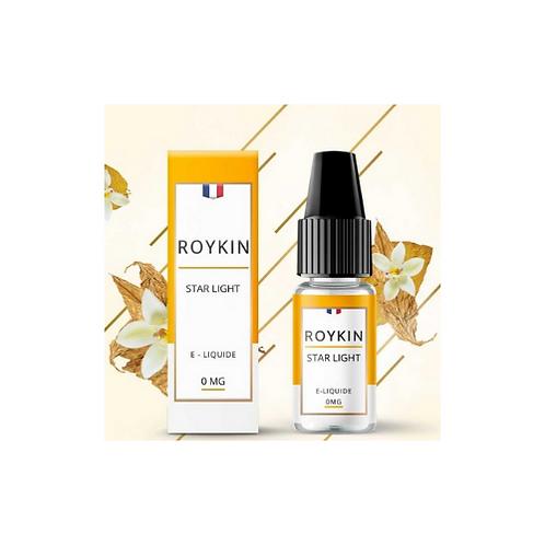 Roykin - STAR LIGHT - 10ML